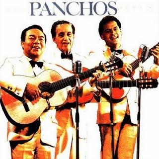 Los Panchos en Arequipa venta de entradas - 09 de mayo