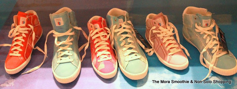 geox, fashionblog, fashionblogger, vitevere, themorasmoothie, shopping, shoes, shoes geox