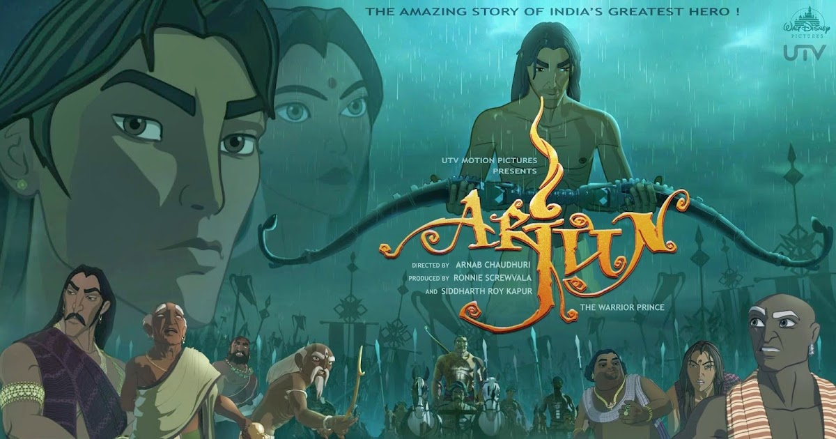 Bc Movie In Hindi Watch Online