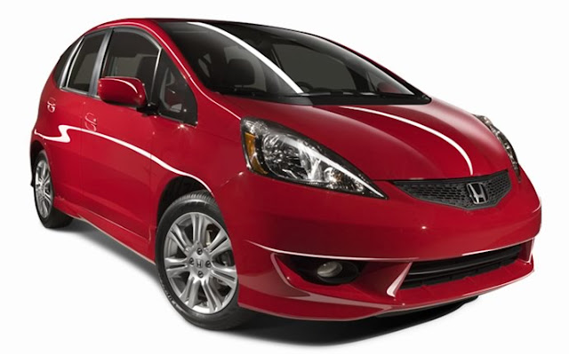 Latest Automobile Cars in India