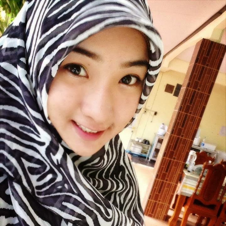 Gadis Ayu 1449 Gambar Awek Abg Melayu.