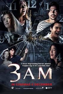 3 Giờ Sáng - 3 Am