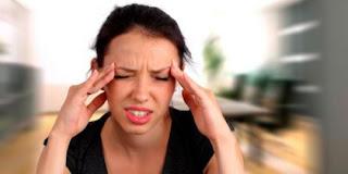 4 Cara Ampuh Cegah Stroke Untuk Wanita