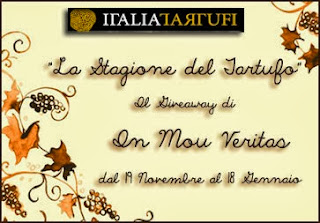 http://inmouveritas.blogspot.it/2013/11/la-stagione-dei-tartufi.html