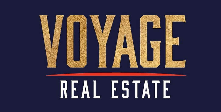 Voyage Real Estate Destin