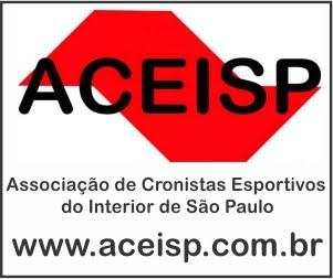 Aceisp