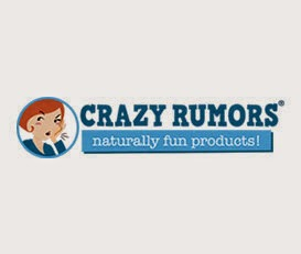 http://crazyrumors.com/gifts/gift-sets.html