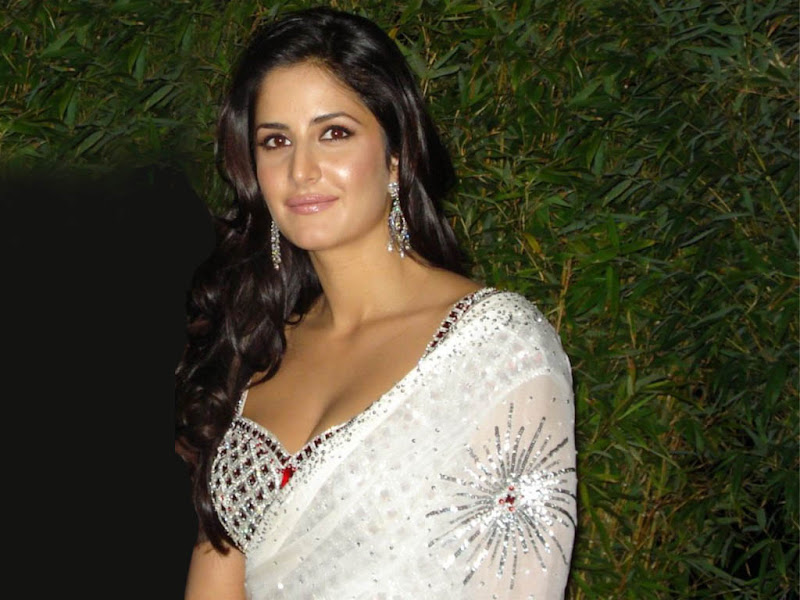 Hot And Katrina Kaif Photos Wallpapers Pics Images