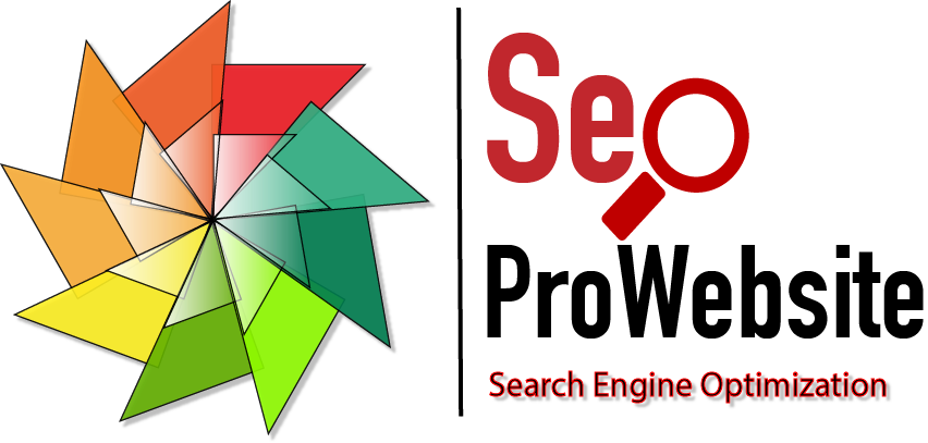 Seo Company