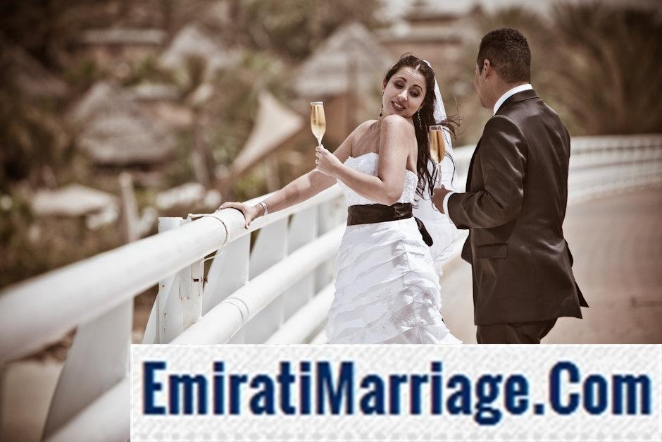 Hyd Riyadh Seeking For Bride 10