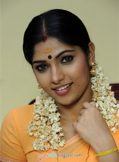 Malayalam Actresses Hot Photos In Saree