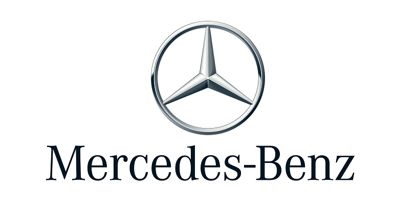 Mercedes benz customer care number india toll free for Mercedes benz care