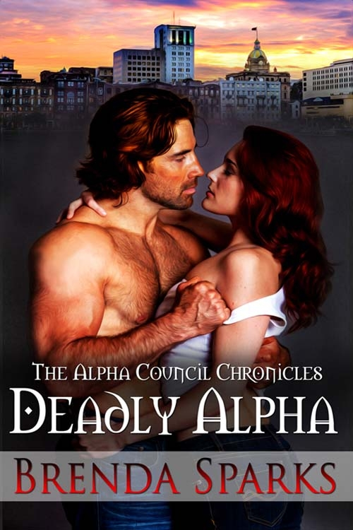 Deadly Alpha