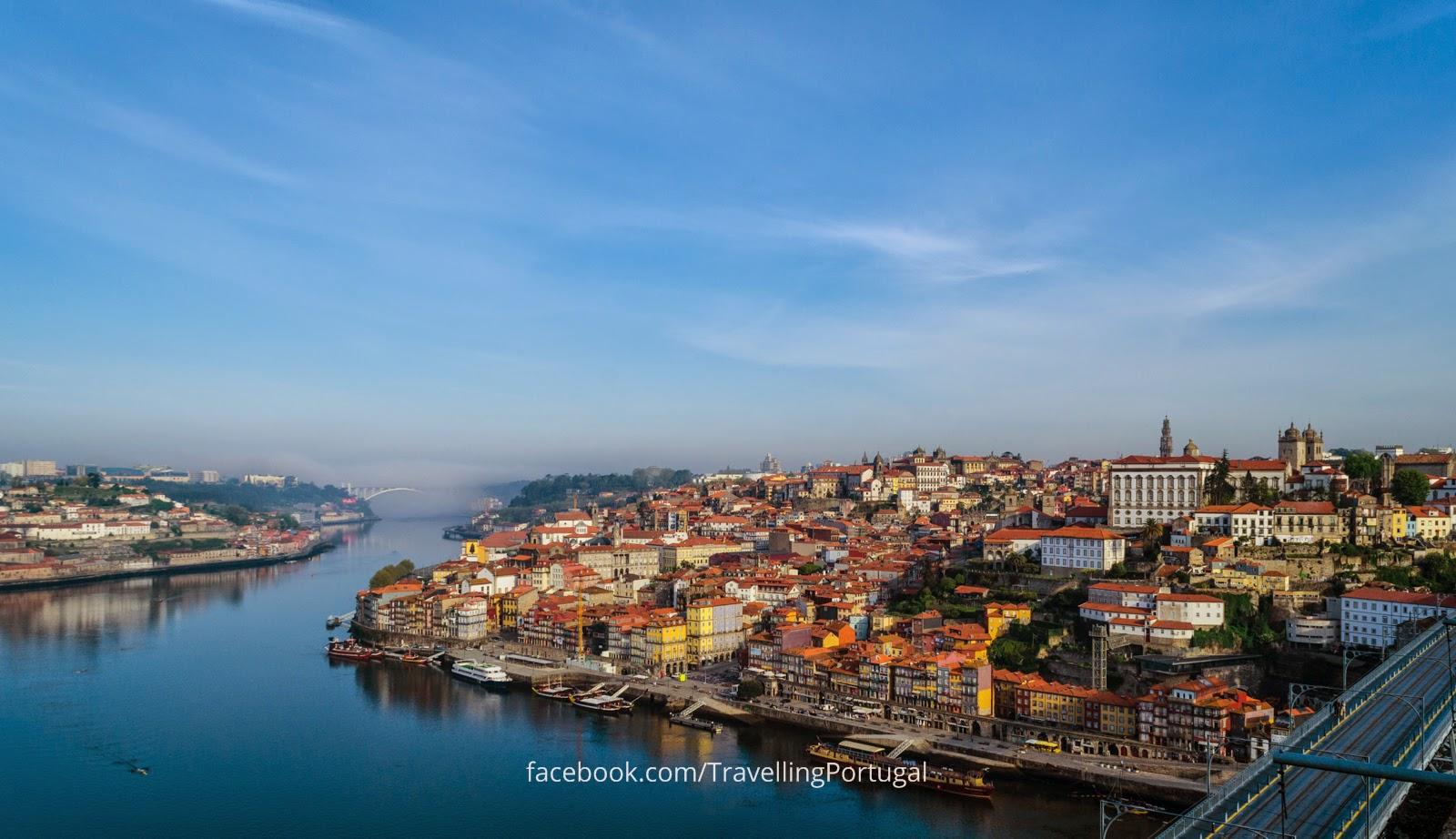 porto_serra_do_pilar