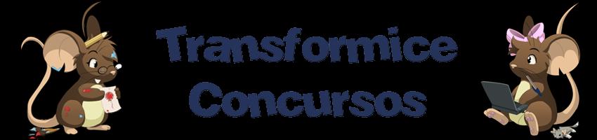 Transformice Concursos