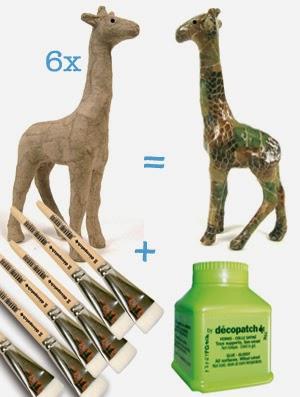 http://www.kidsfeestje.nl/kids-activiteit/decopatch-pakketten/31855_art_439mod3036_decopatch--pakket-giraf.html