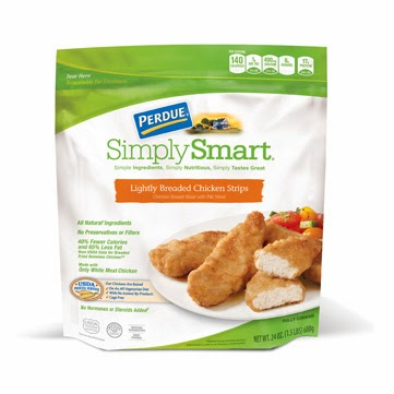 http://www.perdue.com/products/simplysmart/index.asp?HP=Brand_SimplySmart