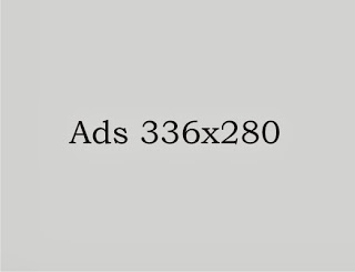 Cara Mendapatkan Pemasang Iklan di Blog Anda