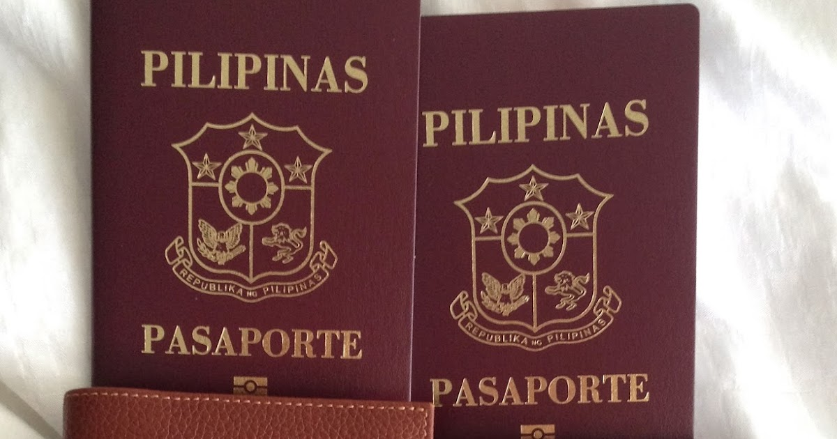 how to change your surname on passport