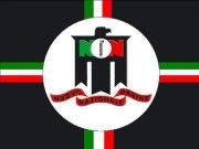 Nuovo Ordine Nazionale