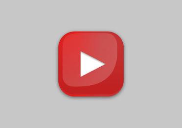 Elindult a YouTube-csatornám!