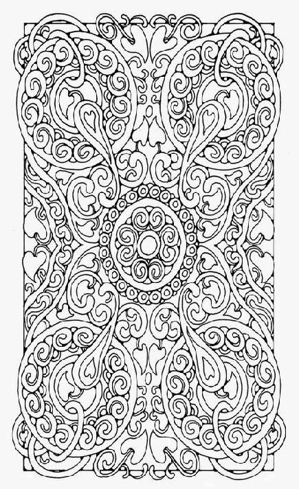 Free Coloring Pages Of Awesome Dragon Awesome Coloring Pages For Adults