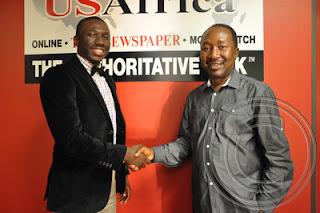 Emmanuel Ohuabunwa