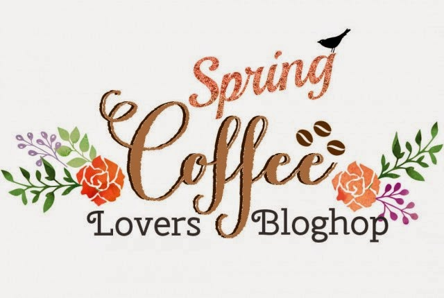 2015 Spring Coffee