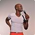 Calado Show - Coragem (Kwatsiru) [Download]