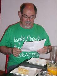 Ramón Luque SanchezVII Recital