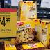Panetone brasileiro é vendido pela metade do preço nos EUA