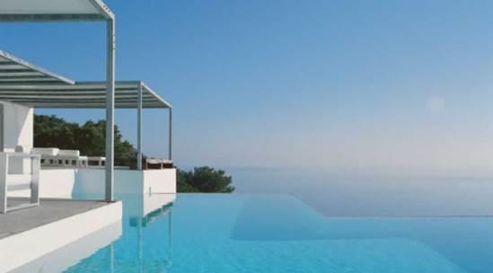La traducción en el sector inmobiliario en España