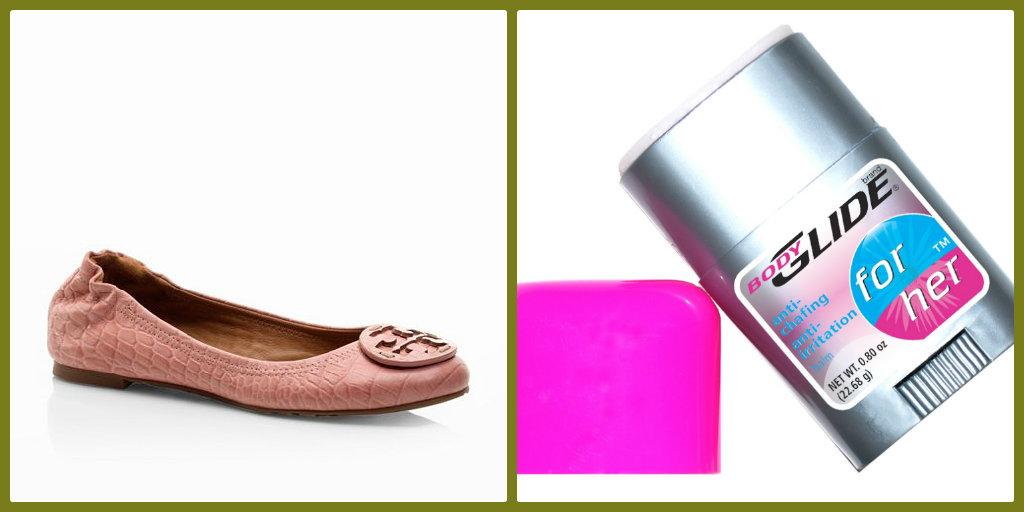 Reva Shoes Store Philippines