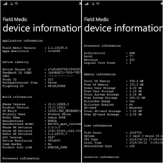 Field medic result about windows phone 10 build 10512 on L625 H, Setting, tools, upgrade, windows, mobile phone, mobile phone inside, windows inside, directly, setting windows phone, windows mobile phones, tools windows, tools mobile phone, upgrade mobile phone, setting and upgrade, upgrade inside, upgrade directly