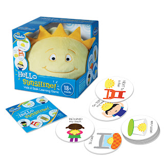 Hello 1820 HiResSpill Hello Sunshine! toddler fun game
