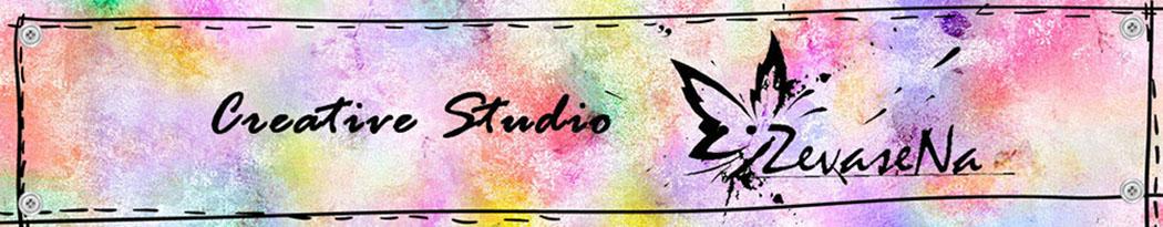 "Creative studio "" ZevaseNa """