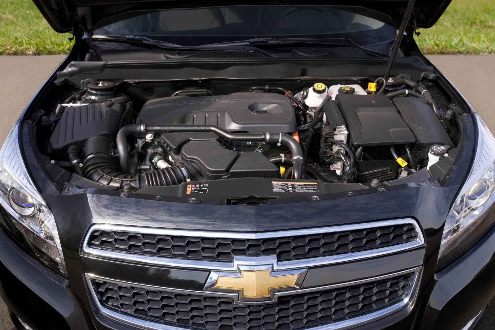 Chrysler Sebring 2 4 2014 Specs And Images as well Watch additionally 3wtrg Cam Sensor Located 08 Chevy Silverado V6 moreover Knock Sensor Replacement Cost further Starter Replacement Cost. on chevy malibu camshaft position sensor location