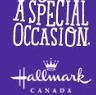 Hallmark Ambassador