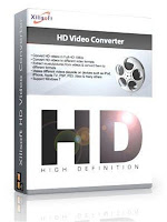 Xilisoft HD Video Converter 7.7.2 Full Version 1