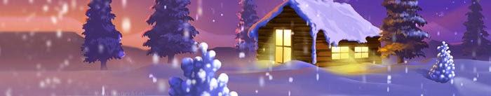 https://addons.mozilla.org/en-US/firefox/addon/winter-cabin-glow/