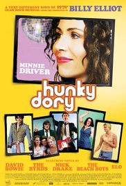 Watch Hunky Dory Online Free 2011 Putlocker
