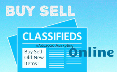 classfides local classifieds
