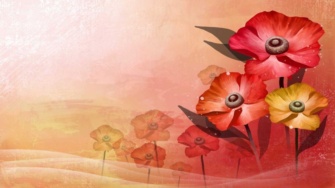 http://4.bp.blogspot.com/-pvSjSQ_O97M/TcLFdUI-WfI/AAAAAAAAJTc/7SEvNNtoLTc/s1600/flower-wallpaper_1366x768_76913.jpg