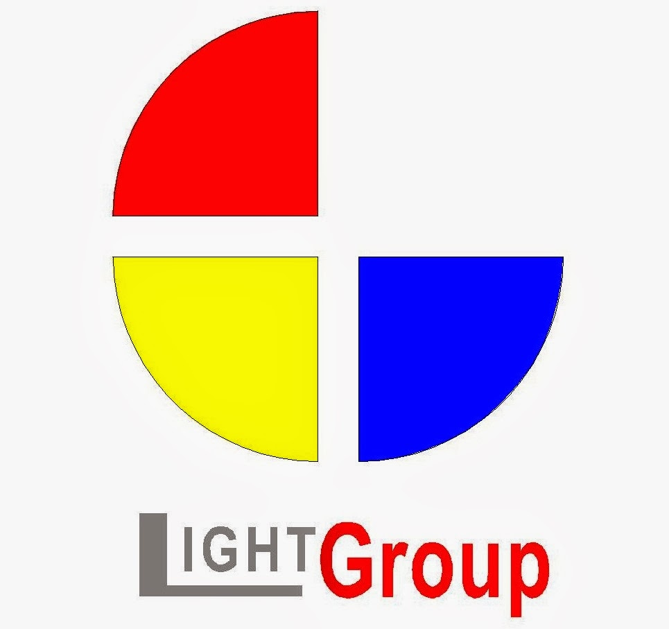 LIGHTGROUP INDONESIA