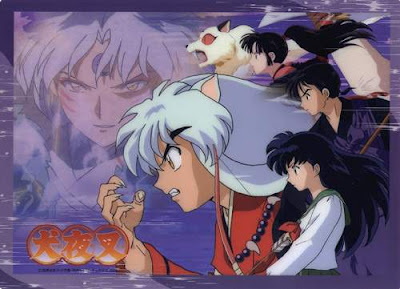 Download inuyasha the movie
