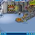 Fiestas de Club Penguin: 2010
