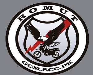 ROMUT/GCM.SCC-PE