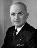 The Truman Scholarship