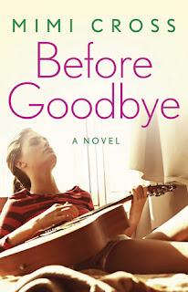 https://www.goodreads.com/book/show/25828753-before-goodbye