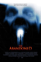 The Abandoned(The Abandoned)